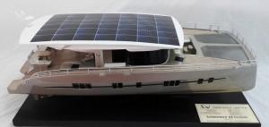 Solarwave 62