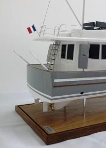 Rhea Marine T34